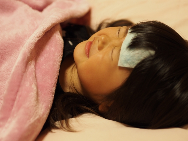 かかるとつらいインフルエンザ。予防のための薬膳×サプリ(1)